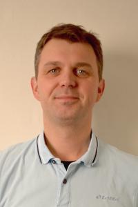 Lars Riisgaard